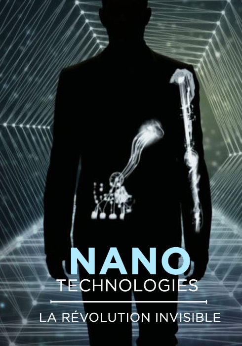 Arte Nanotechnologies La Revolution De L Invisible Doc FRENCH 720p HDTV H264