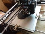 Impression 3D - Page 3 Mini_17082307320017882015235981
