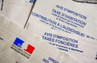1-AvisD'Imposition