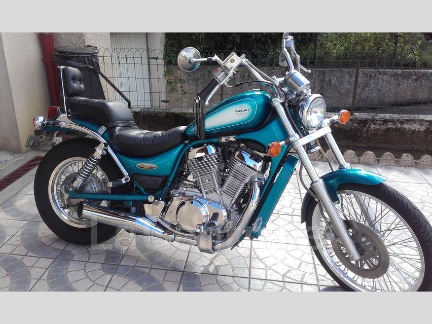 VS 800 GL bleu (Rombas - 57120) 17082707542220259515242603