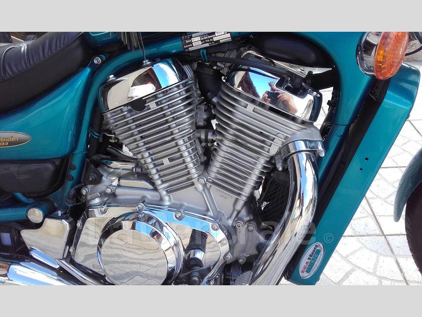 VS 800 GL bleu (Rombas - 57120) 17082707542220259515242604