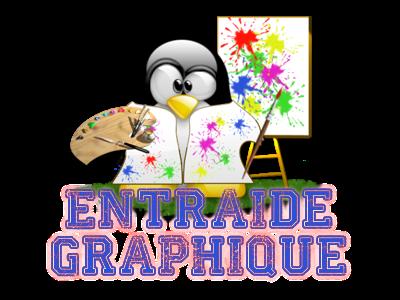 Entraide graphique ! 17082811072222555415243511