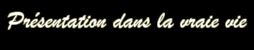 Blanche Graham 17082811315422555415243521