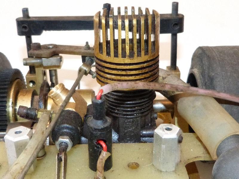 proto HP20-5