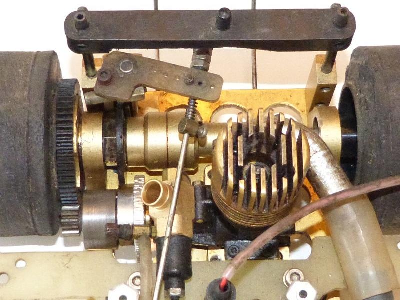 proto HP20-7