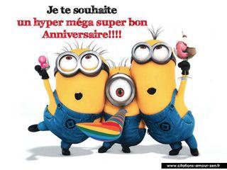 Un joyeux anniversaire 17082906145920785015246305