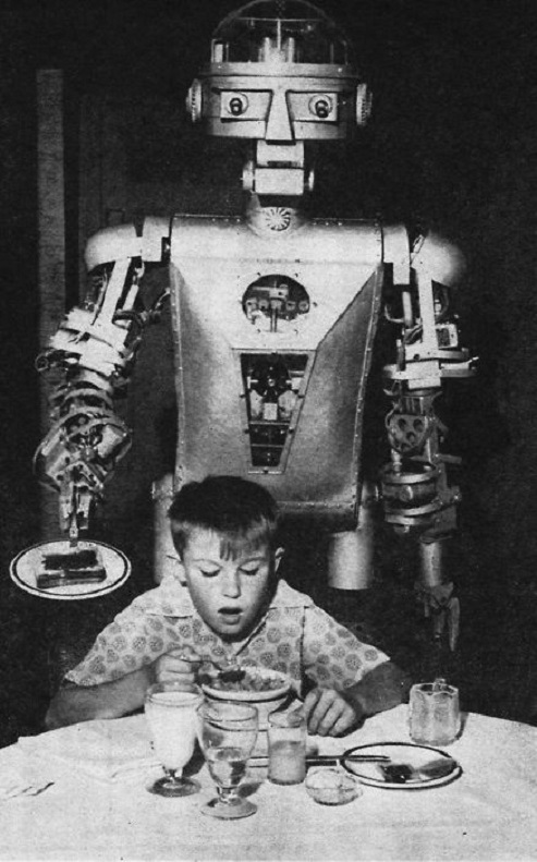 ROBOTIKMACHINE - Le robot cuistot dans Robotikmachine 17082910484115263615245394