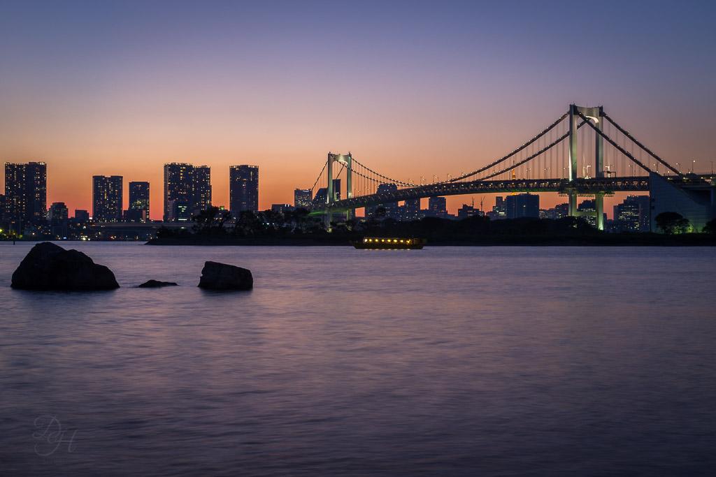 japon 2015 - 020Japon-Tokyo-Odaiba--21 mai 2015
