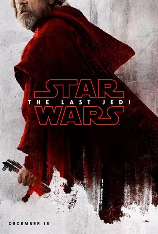 17090301321515263615252447 dans Star Wars