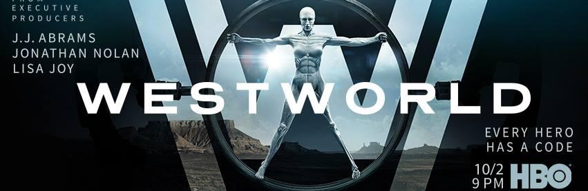 西方極樂園/西部世界 WESTWORLD S01 EP10