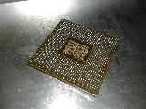 mini_17090409594817466015254037.jpg