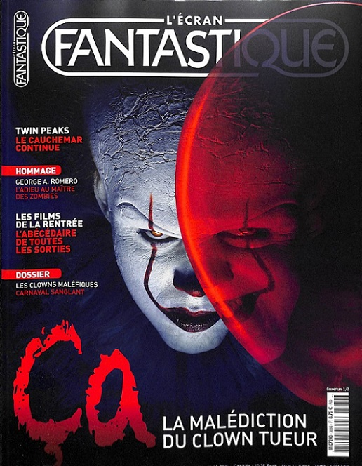 MAGAZINES : PARUTIONS RÉCENTES ET PROCHAINES dans Magazine 17090512421815263615255870