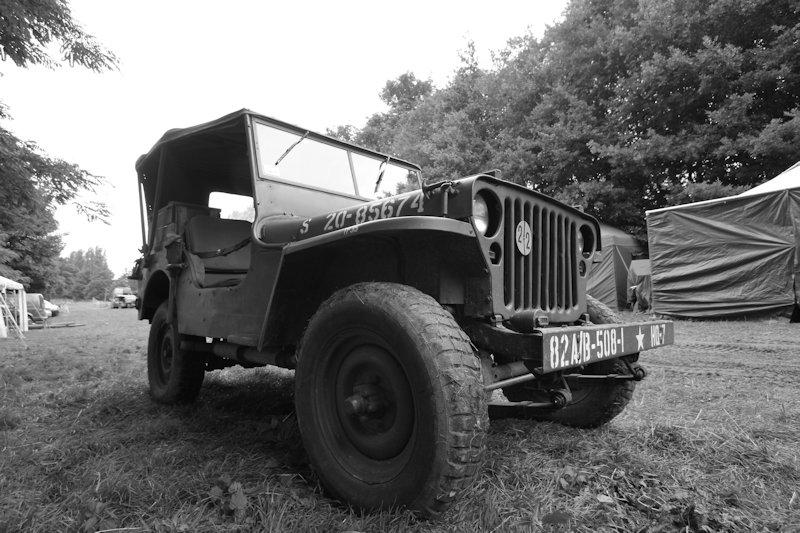 Camp du Fort Lantin du 04-08-2017 au 06-08-2017 17090609160222700615256857