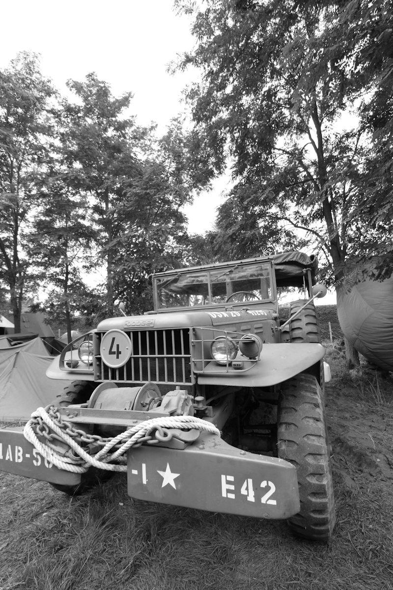 Camp du Fort Lantin du 04-08-2017 au 06-08-2017 17090609160822700615256858