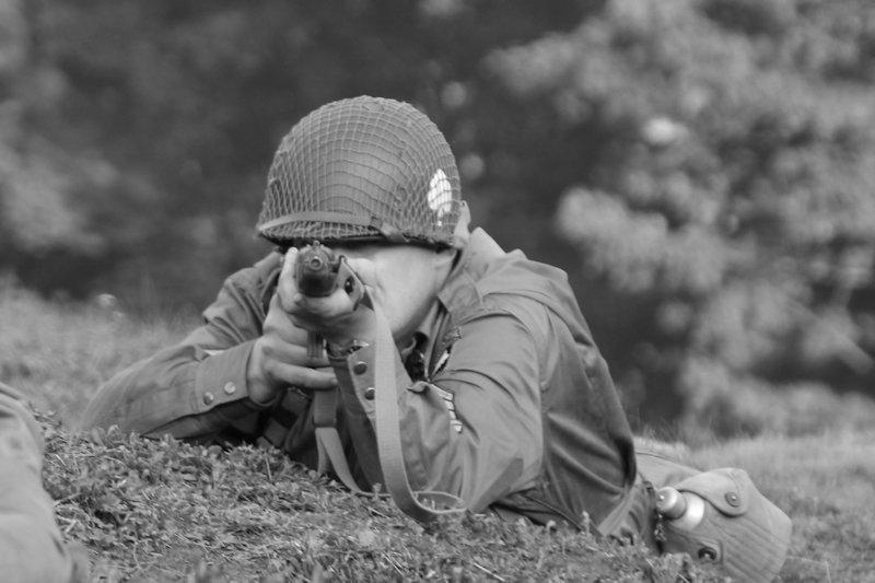 Camp du Fort Lantin du 04-08-2017 au 06-08-2017 17090609162722700615256867