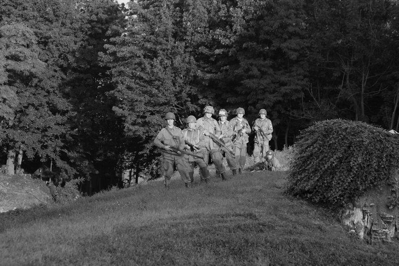 Camp du Fort Lantin du 04-08-2017 au 06-08-2017 17090609165722700615256878
