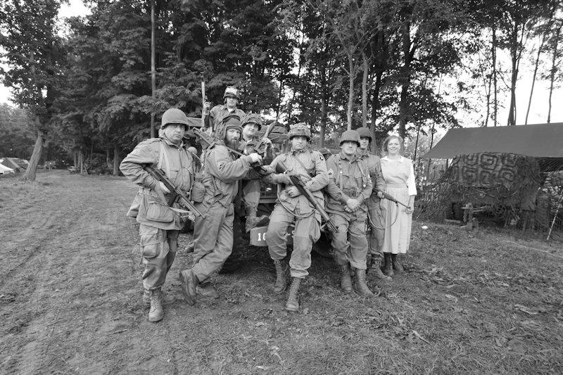 Camp du Fort Lantin du 04-08-2017 au 06-08-2017 17090609170522700615256881