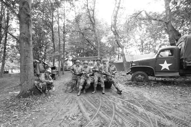 Camp du Fort Lantin du 04-08-2017 au 06-08-2017 17090609171122700615256883