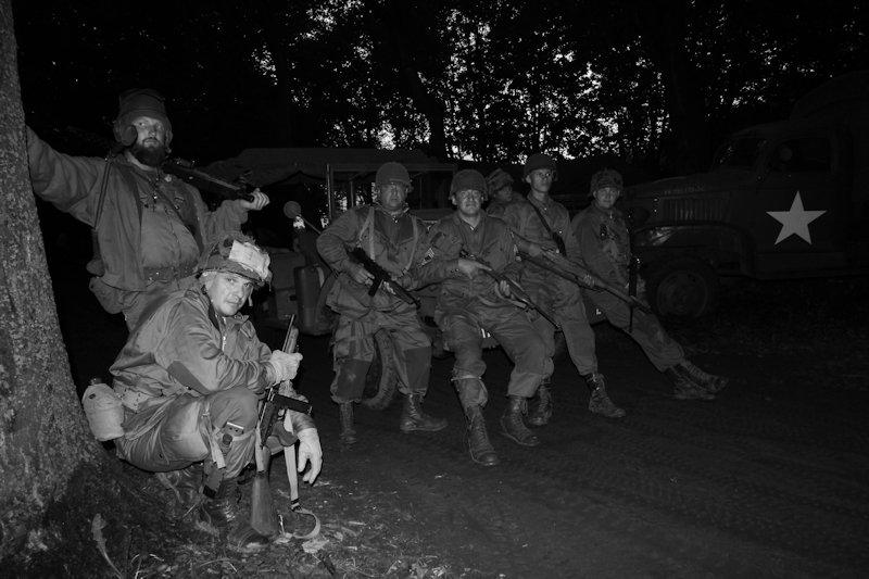 Camp du Fort Lantin du 04-08-2017 au 06-08-2017 17090609171622700615256885