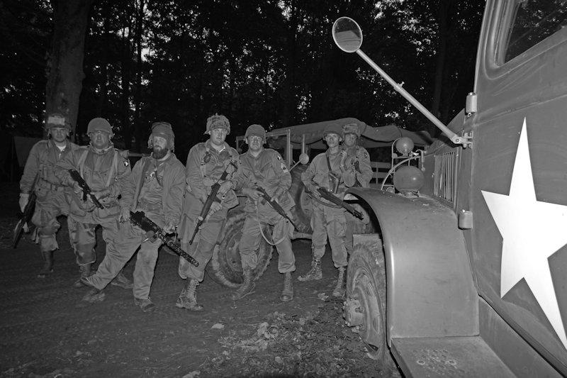Camp du Fort Lantin du 04-08-2017 au 06-08-2017 17090609172222700615256887