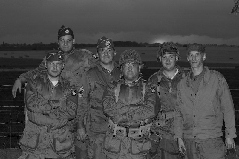 Camp du Fort Lantin du 04-08-2017 au 06-08-2017 17090609172622700615256889