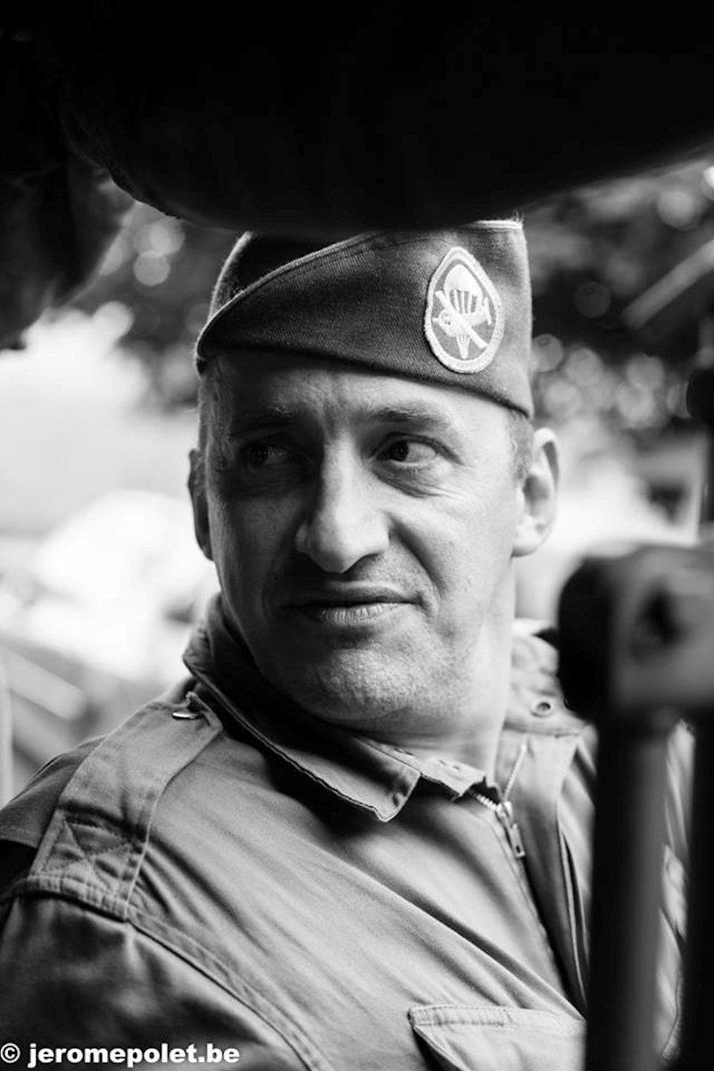 Camp du Fort Lantin du 04-08-2017 au 06-08-2017 17090609402522700615256969