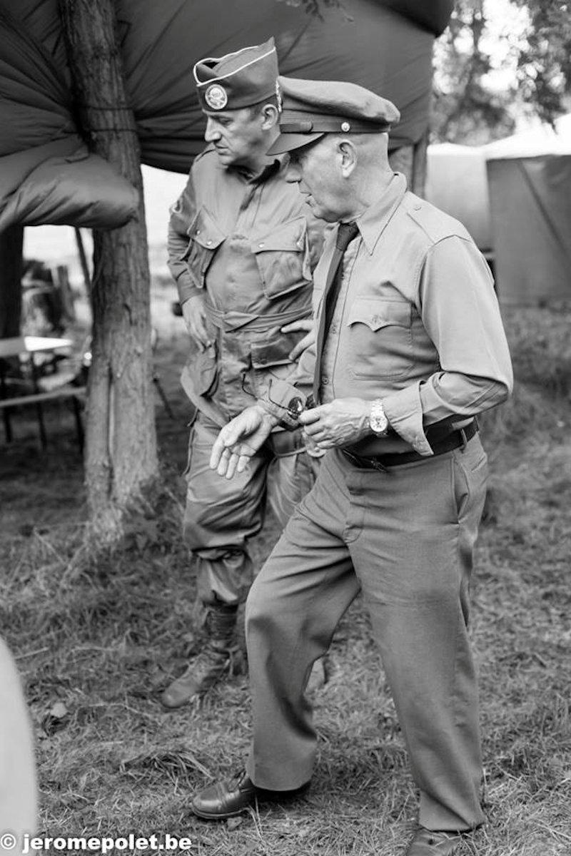 Camp du Fort Lantin du 04-08-2017 au 06-08-2017 17090609403822700615256974