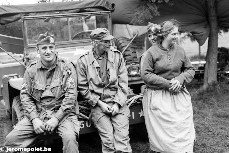 Camp du Fort Lantin du 04-08-2017 au 06-08-2017 17090609405222700615256981
