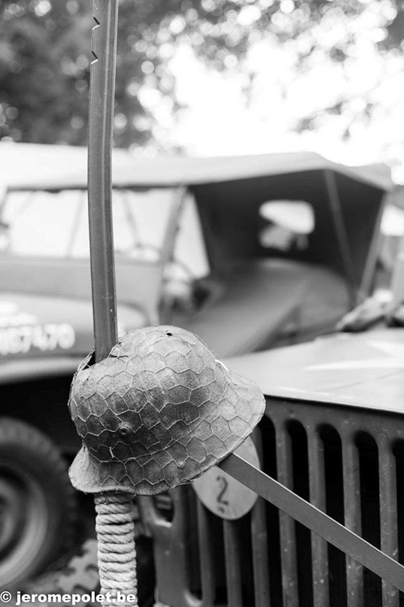Camp du Fort Lantin du 04-08-2017 au 06-08-2017 17090609405422700615256982