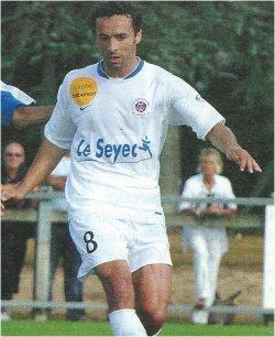 Yohan Hautcoeur