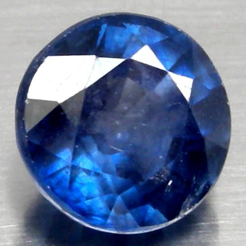 5-164 saphir bleu 3.jpg