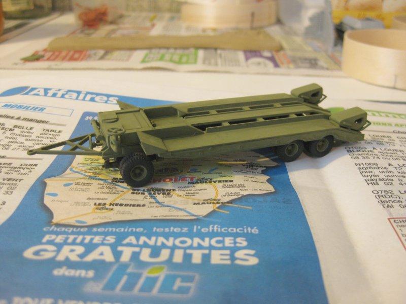 M-19 tank transporter 45t [Matchbox 1/76] - Page 2 1709090805363532815261569