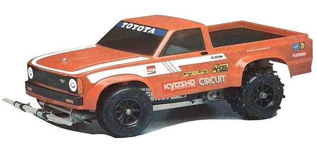 Kyosho-Circuit-20-Toyota-Hilux