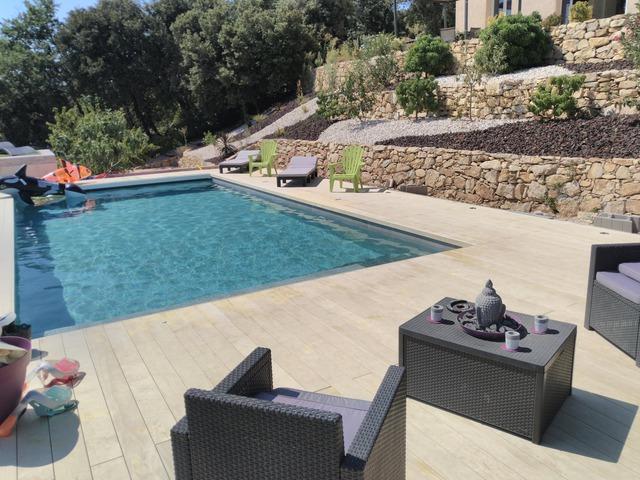 autoconstruction 11x5x1 4 carrel e terrasse bois termin e piscines r alisations. Black Bedroom Furniture Sets. Home Design Ideas