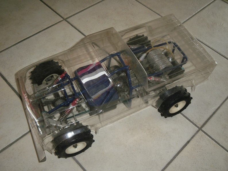 carro Hilux-1