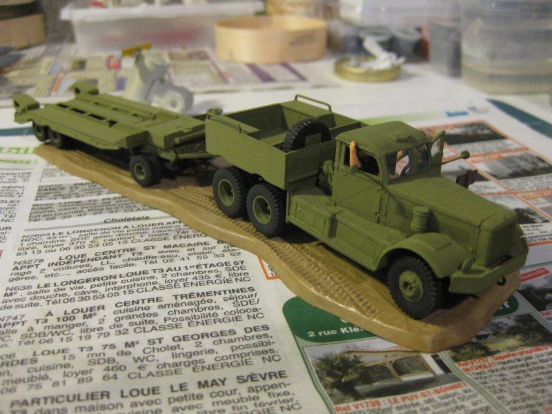 M-19 tank transporter 45t [Matchbox 1/76] - Page 2 1709150309203532815270176