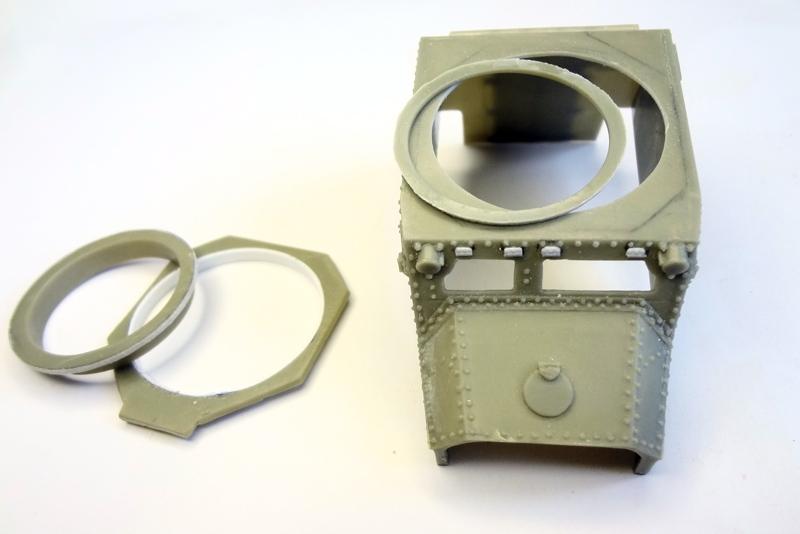P16-warpaints - P16-007