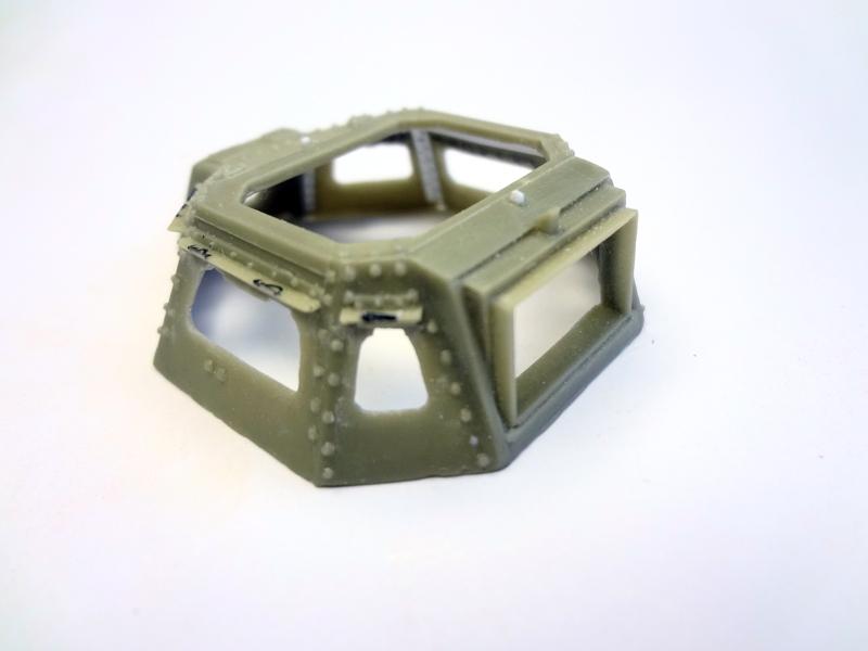 P16-warpaints - P16-008