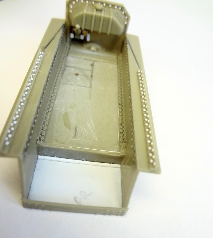 P16-warpaints - P16-014