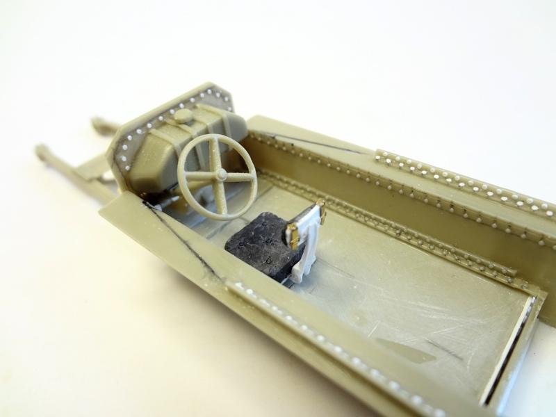 P16-warpaints - P16-016