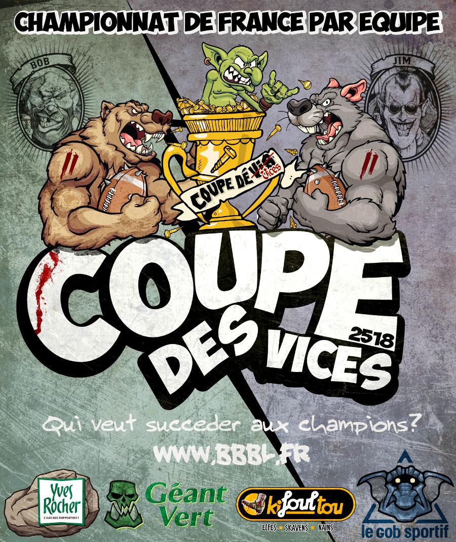 Coupe des vices ... 2 !  17091707114521399915273504
