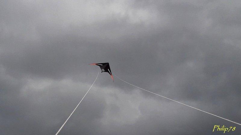 Spot de vol de la butte d'Orgemont dans le département du Val-d'Oise (95) 17091711243815083515273046