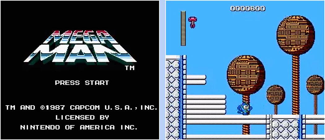 Mega Man 1709180123314975115274363