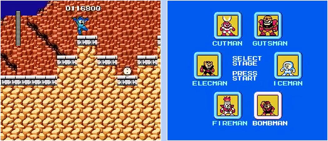 Mega Man 1709180208124975115274384