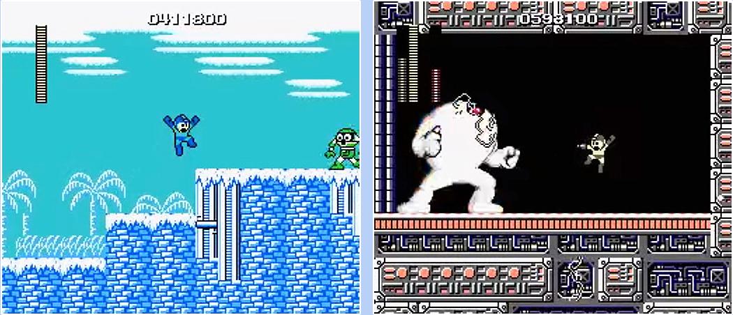 Mega Man 1709180219544975115274387