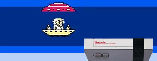 Mega Man 1709180304024975115274434