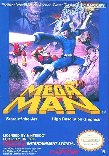 Mega Man 1709180306174975115274436