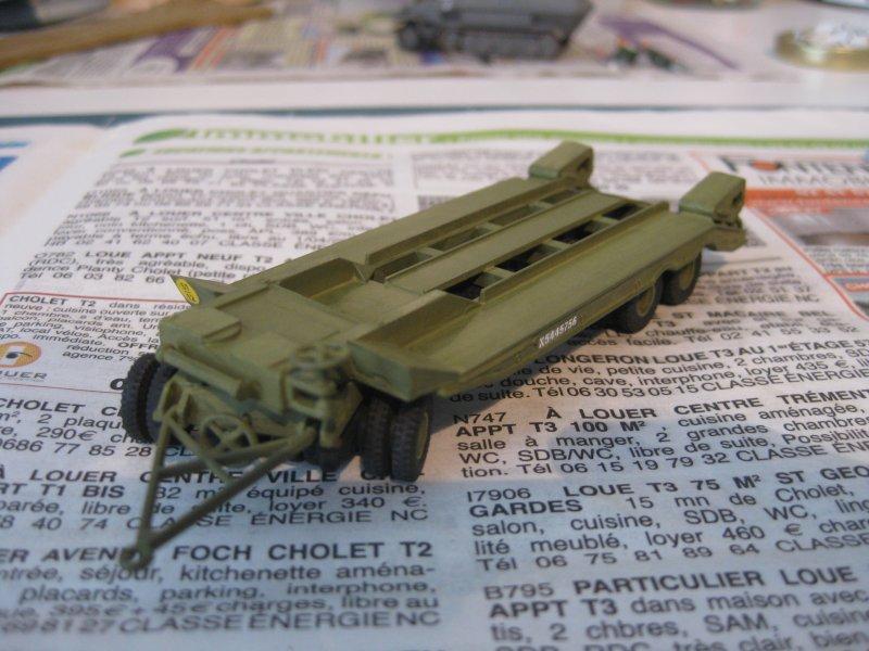 M-19 tank transporter 45t [Matchbox 1/76] - Page 2 1709180756253532815275137