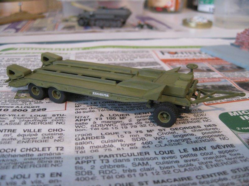 M-19 tank transporter 45t [Matchbox 1/76] - Page 2 1709180756263532815275138