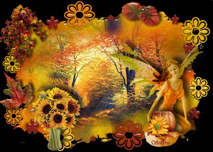 automne10102014
